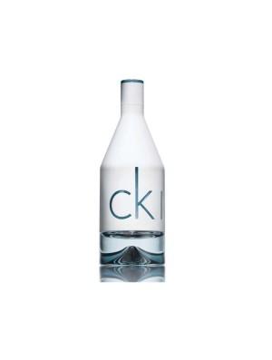 Ckin2U For Him Eau De Toilette Sin Caja Calvin Klein