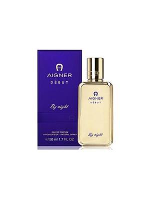 Debut By Night Eau De Parfum Sin Caja Aigner