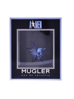 A*Men Eau De Toilette Recarga Thierry Mugler