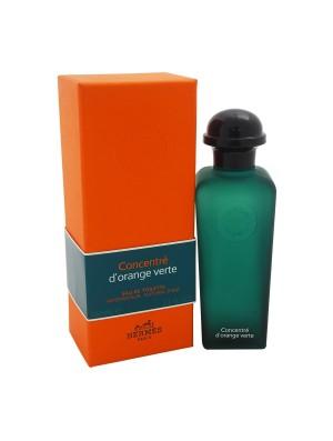 Eau D'Orange Verte Concentrado Eau De Toilette Hermes Paris
