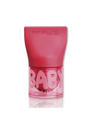 Baby Lip&Cheek Barra De Labios