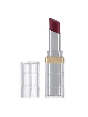Color Riche Base De Maquillaje