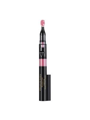 Beautiful Color Barra De Labios 10G Gone Pink