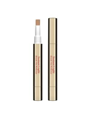 Eclat Minute Brush-On Perfector 00 Light Beige