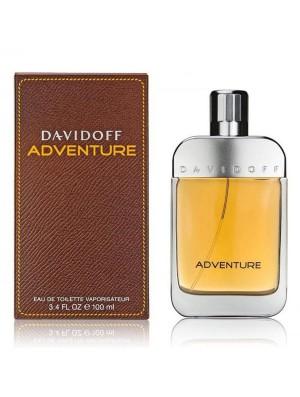 Adventure Eau De Toilette Davidoff
