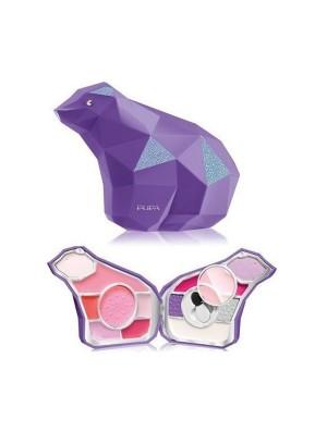 Be My Bear Cofre De Maquillaje