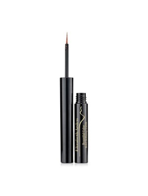 Beautiful Color Eyeliner Liquid