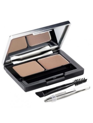 Brow Artist Brow Genius Kit