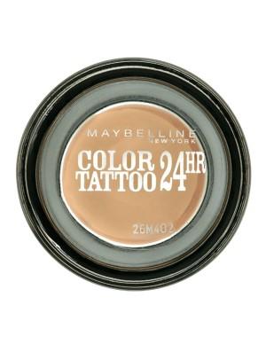 Color Tattoo 24H Sombra De Ojos 093