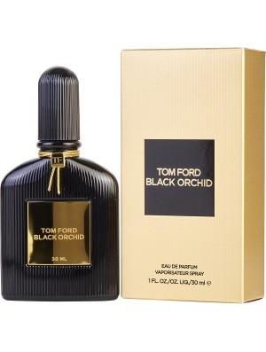 Black Orchid Eau de Parfum 30ml