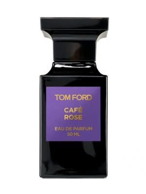 Café Rose Eau de Parfum 50ml