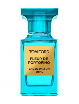 Fleur de Portofino Eau de Parfum 50ml