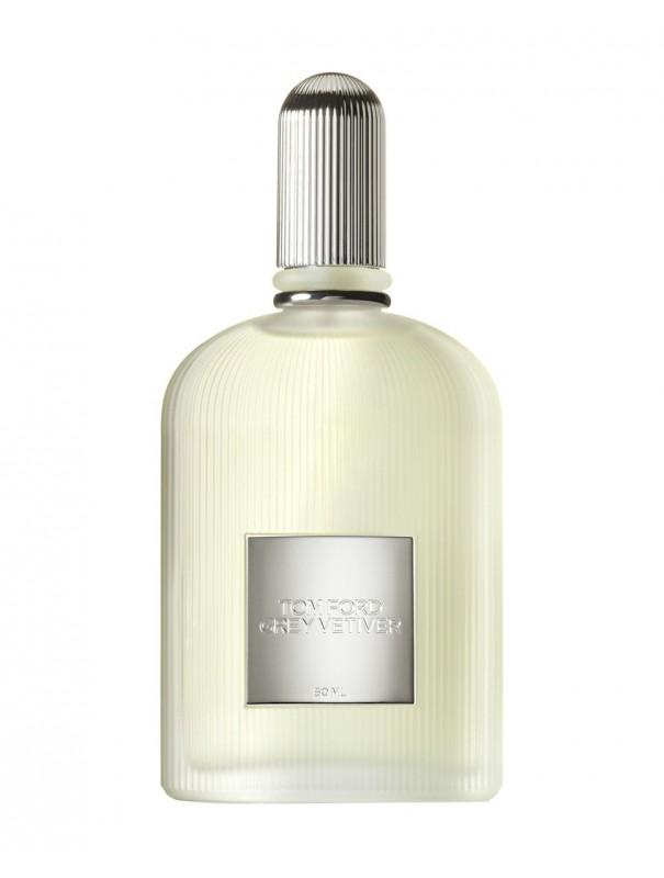 Grey Vetiver Eau de Parfum 50ml