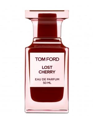 Lost Cherry Eau de Parfum 50ml