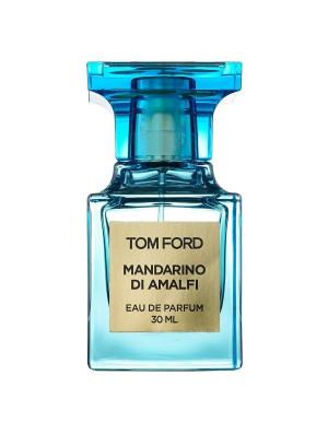 Mandarino di Amalfi Eau de Parfum 30ml