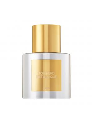 Métallique Eau de Parfum 50ml