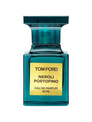 Private Blend Neroli Portofino Eau de Parfum 30ml
