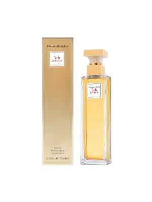 5Th Avenue Eau De Parfum Elizabeth Arden